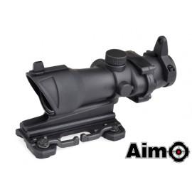 Aim-O Aco-g 4x32 QD Black