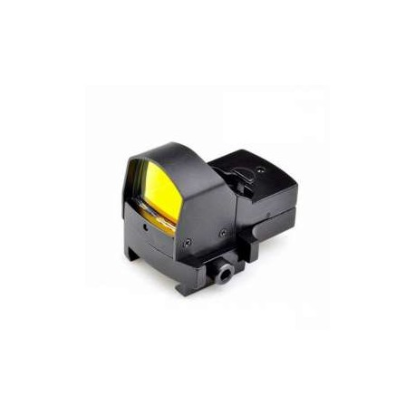 AIM-O Micro Reflex Red Dot