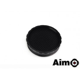 Aim-O Killflash for MRO Red Dot