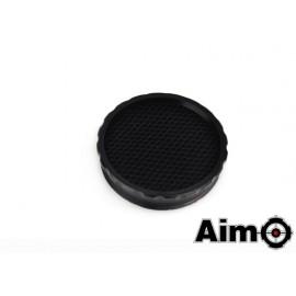 Aim-O Killflash for MRO Red Dot