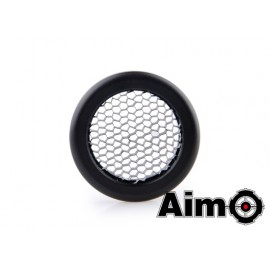 Aim-O RD-1/2 Killflash