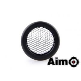 Aim-O RD-1/2 Killflash