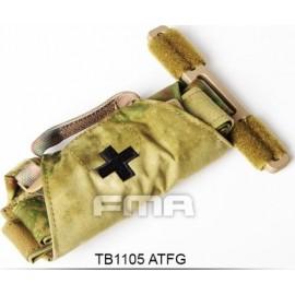 FMA MIC Combat Application Torniquet ATFG
