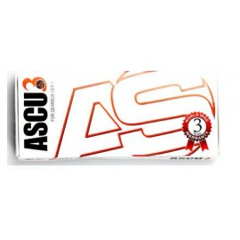 Airsoft Systems ASCU Gen 5 per Gearbox V3