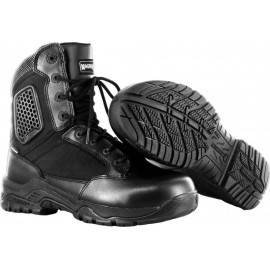 Magnum Strike Force 8 Boot Black