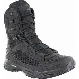 Magnum Opus Assault Tactical 8.0 Black