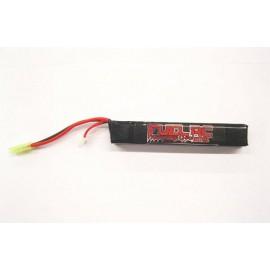 Fuel Rc Li-Po 7.4x2200 Stick
