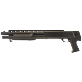 Double Eagle M309 Shotgun