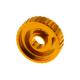 Maple Leaf  Ingranaggio Regolazione Hop-Up per WE/Marui/VFC/KJW Gas