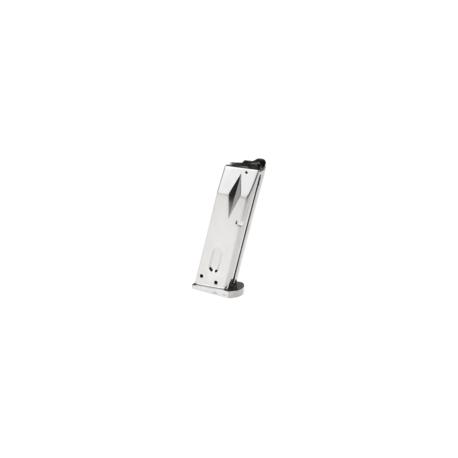 LS Caricatore per M9 Gas 25bbs