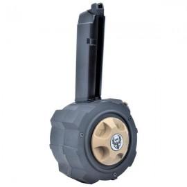 HFC Caricatore a Gas 24 Colpi per M9 Tactical