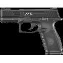ICS BLE-XFG GBB Black