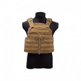 FLYYE Vest Tattico Molle HPC CB