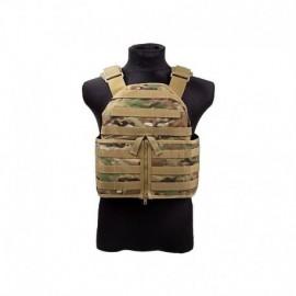 FLYYE Vest Tattico Molle HPC Multicam ®