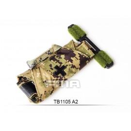 FMA MIC Combat Application Torniquet AOR2