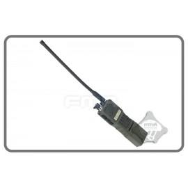 FMA AN/PRC-152 Dummy radio