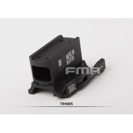 FMA Aimpoint Micro T1 T2 H1 Red Dot Sights Mount