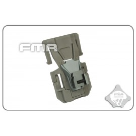 FMA WeaponLink GRO MOLLE type FG