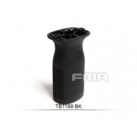 FMA FVG Grip for M-LOK System BK