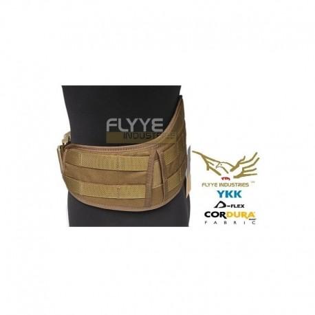 FLYYE BLS Belt CB