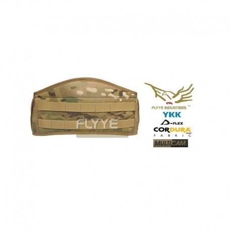 FLYYE BLS Belt Multicam ®