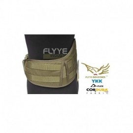 FLYYE BLS Belt RG