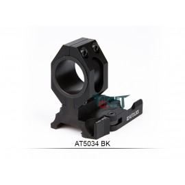 Target One Tactical AD Mount BK