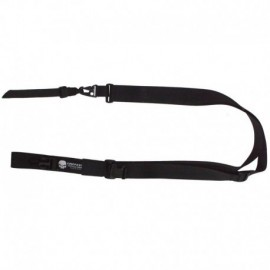 EMERSON 3 Points Tactical Sling Black