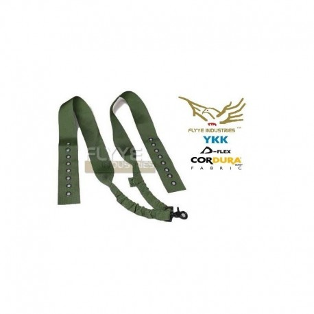 FLYYE Tactical Sling for CIRAS RG