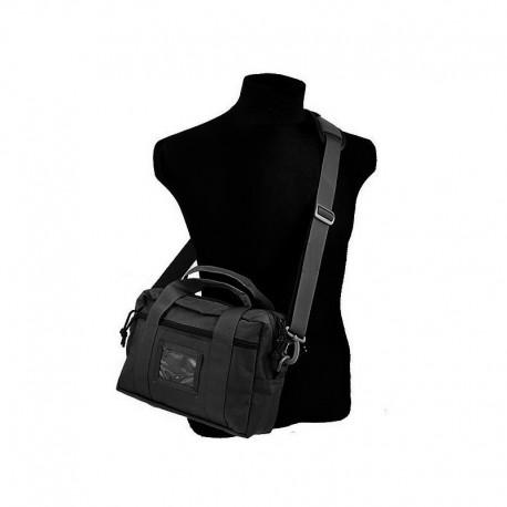 FLYYE Tool Equipment Accessory Bag BK