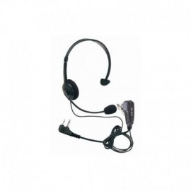 Midland Headset with Microphone MA35-L