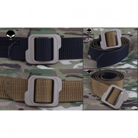 Emerson DOUBLE LAYER HARD BELT