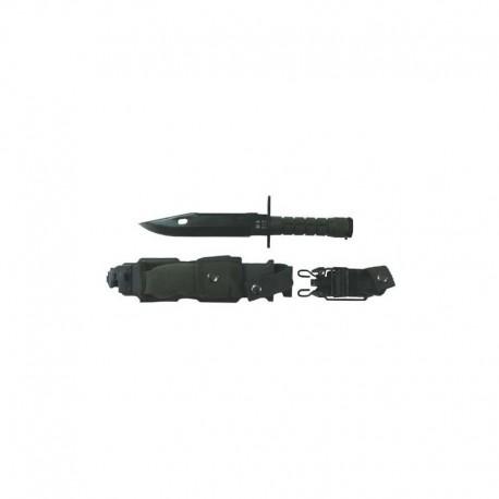 MFH M9 Steel Bayonet