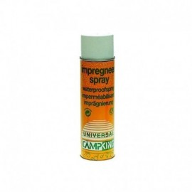 Spray impermeabilizzante 500ml