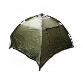 Tenda POP-UP easy open 2 posti
