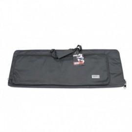 Swiss Arms Borsa Double 100cm