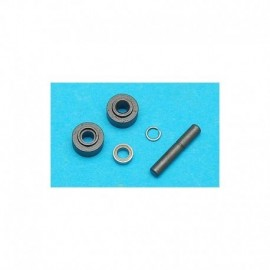 Bearing Hummer Pin Set