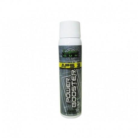 Lubrificante siliconico APS3