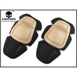 EMERSON 3G AIRCOMBAT KNEEPAD