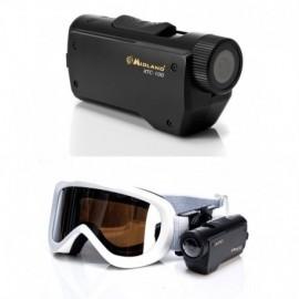 Midland Videocamera XTC-100