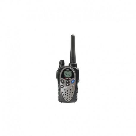 Midland G8E BT Waterproof IPX5