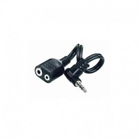Midland adapter 2pin-1pin 3.5 ''