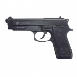 Taurus PT99 Co2 Full Metal Scarrellante