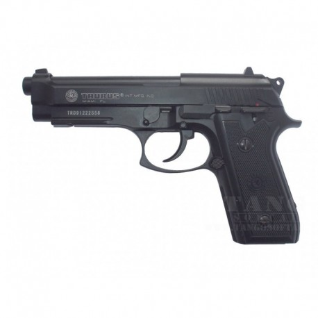 Taurus PT99 Co2 Full Metal Scarrellante