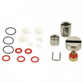 Kit mantenimento Pistole Co2