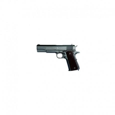 Colt 1911 A1 Anniversary Blowback