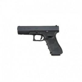 WE Glock G17 gen.4