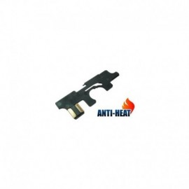 Selector Plate MP5 Anticalore