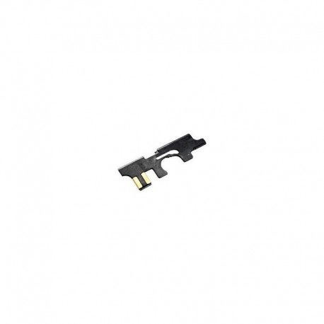 Selector Plate MP5