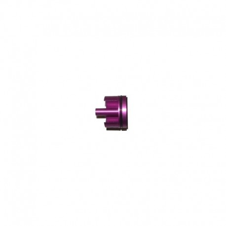 Testa cilindro 2 Gen.